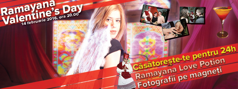 FB-cover-event-VDay784x295