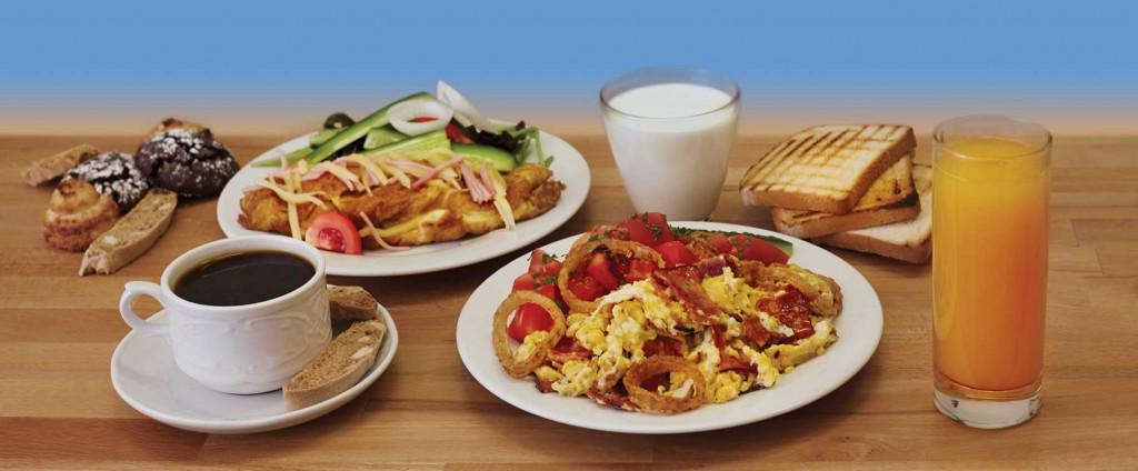 mic-dejun-ramayana-sinaia